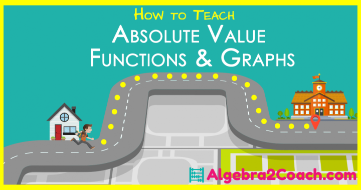 Absolute Value Functions and Graphs - Facebook