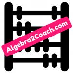 Algebra2Coach