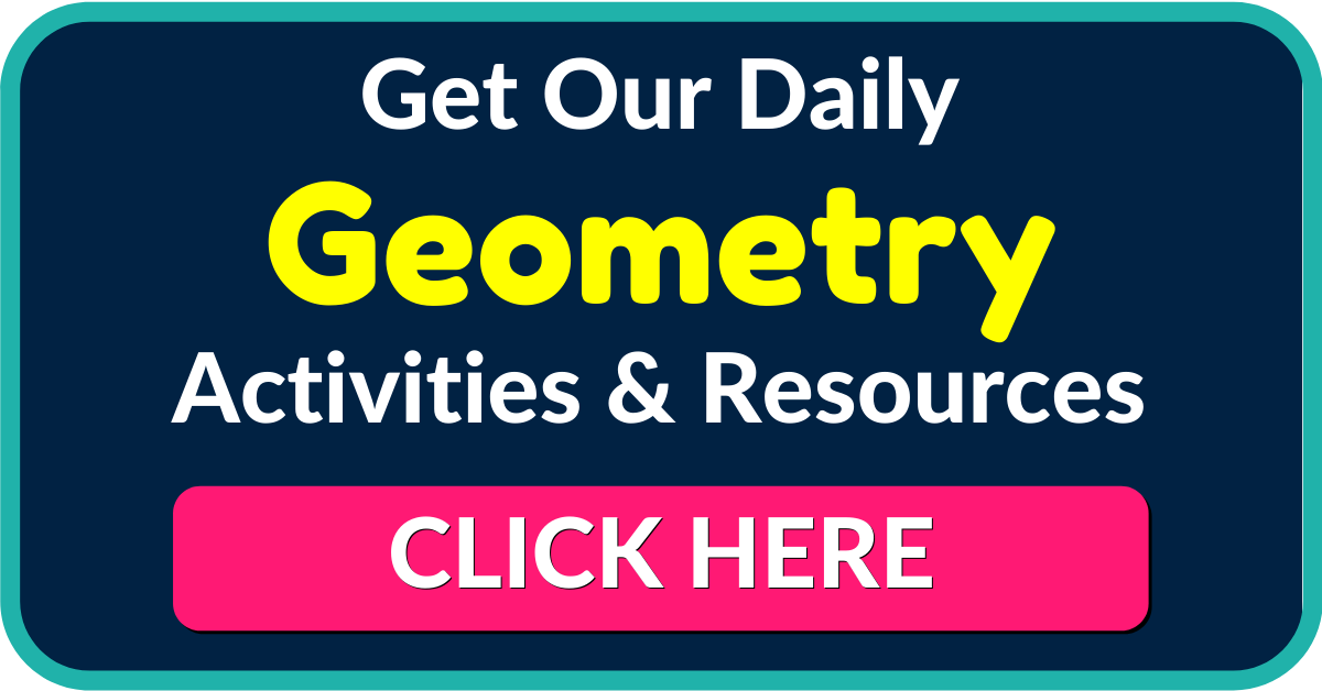 FREE Geometry Worksheets